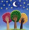Astrologia Attiva Rivoluzione Solare Mirata
