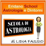 Eridano School