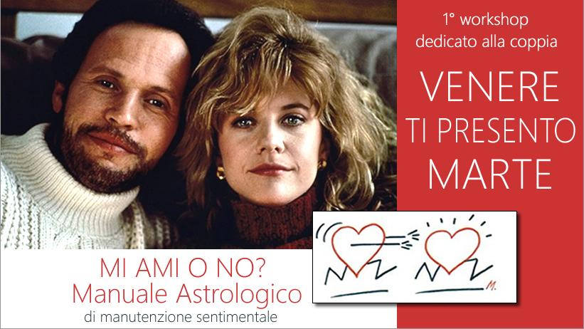 incontri tradotti in spagnolo